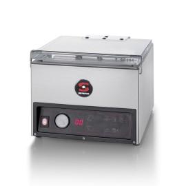 MACHINE A EMBALLER SOUS VIDE SV-204T  230/50-60/1