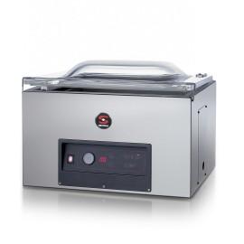 MACHINE A EMBALLER SOUS VIDE SV-520T2 230/50-60/1