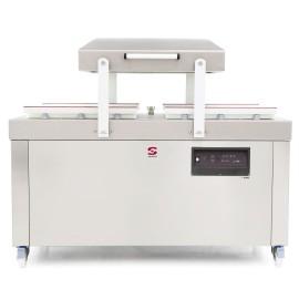 MACHINE A EMBALLER SOUS VIDE SV-6160G 230-400/50/3N