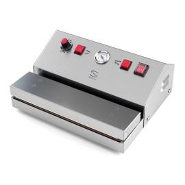MACHINE A EMBALLER SOUS VIDE SVE-104T 230/50-60/1