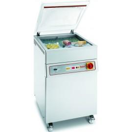 MACHINE SOUS VIDE DADAUX D500/60