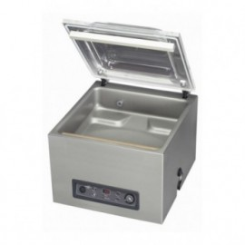 MACHINE SOUS VIDE PSV S1/40