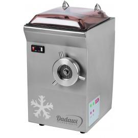 HACHOIR Réfrigéré Rubis - 220 volts